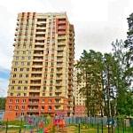 ремонт в Щёлково-3